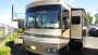 Used 2003 Winnebago Journey 39QD Class A - Diesel For Sale
