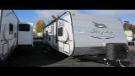 New 2015 Jayco Jay Flight 28BHS Travel Trailer For Sale