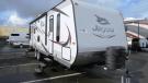New 2015 Jayco Jay Flight 27RLS Travel Trailer For Sale