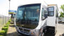 Used 2005 Fleetwood Southwind 32V Class A - Gas For Sale
