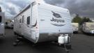 2015 Jayco JAY FLIGHT SLX