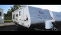 New 2015 Jayco Jay Flight 19RDA Travel Trailer For Sale