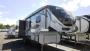 New 2015 Keystone Avalanche 295RL Fifth Wheel For Sale