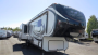 New 2015 Keystone Alpine 3535RE Fifth Wheel For Sale