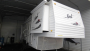 Used 2006 Nash Nash 275RK Fifth Wheel For Sale