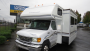 Used 2004 Winnebago Minnie 31C Class C For Sale