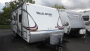Used 2012 Monaco Trailsport TS 21RD Travel Trailer For Sale