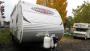 Used 2014 Dutchmen ASPEN TRAIL 32 Travel Trailer For Sale