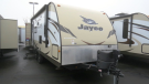 New 2015 Jayco WHITE HAWK 21FBS Travel Trailer For Sale