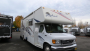 Used 2006 Jayco Greyhawk 29GS Class C For Sale