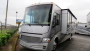 New 2015 Itasca Sunova 33C Class A - Gas For Sale