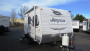 New 2015 Jayco JAY FLIGHT SLX 145RB Travel Trailer For Sale