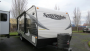 Used 2015 Keystone Springdale 25RL Travel Trailer For Sale