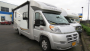 Used 2015 Winnebago TREND 23B Class C For Sale