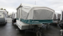 Used 2005 Fleetwood Tucson TUSCAN Travel Trailer For Sale