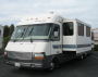 Used 1994 Newmar Kountry Star 37WDSK Class A - Gas For Sale