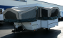 Used 2007 Forest River Flagstaff 625D Pop Up For Sale