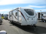 New 2013 Keystone Laredo 294RK Travel Trailer For Sale