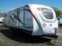 New 2013 Keystone Laredo 291TG Travel Trailer For Sale