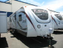 New 2013 Keystone Laredo 301RL Travel Trailer For Sale