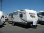 New 2013 Forest River Wildwood 26RKS Travel Trailer For Sale