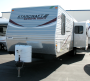 New 2013 Starcraft AUTUMN RIDGE 305RKS Travel Trailer For Sale