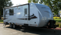 New 2013 Starcraft Travel Star 274RKS Travel Trailer For Sale