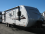 New 2013 Starcraft Travel Star 285FB Travel Trailer For Sale