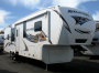New 2013 Keystone Avalanche 320RK Fifth Wheel For Sale