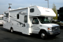 2013 Itasca Impulse