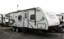 New 2013 Coleman Coleman CTU281BH Travel Trailer For Sale