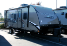 New 2014 Heartland Wilderness 2150RB Travel Trailer For Sale