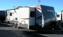 New 2013 Forest River Wildcat 28RLS Travel Trailer For Sale