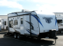 New 2013 Forest River Sandstorm 180SLC Travel Trailer Toyhauler For Sale