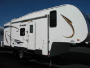 Used 2012 Heartland Prowler 21SB Fifth Wheel For Sale