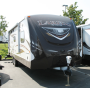 New 2013 Keystone Laredo 296RL Travel Trailer For Sale