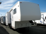 Used 2003 Carriage Cameo 29KS3 Fifth Wheel For Sale