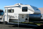 Used 2008 Host Campers HOST MCKINLEY Truck Camper For Sale