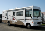 Used 2006 Winnebago Sightseer 29R Class A - Gas For Sale