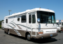Used 2000 Newmar Dutchstar 38 Class A - Diesel For Sale