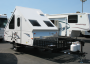 New 2014 Forest River FLAGSTAFF HARD SIDE 12SDTH Pop Up For Sale