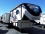 New 2014 Keystone Avalanche 295RL Fifth Wheel For Sale