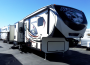 New 2014 Keystone Avalanche 361TG Fifth Wheel For Sale