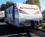 New 2014 Starcraft AUTUMN RIDGE 235FB Travel Trailer For Sale