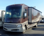 New 2015 Itasca Suncruiser 32H Class A - Gas For Sale