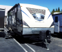 New 2014 Crossroads Sunset Trail 220RB Travel Trailer For Sale