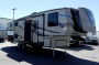 New 2014 Crossroads Sunset Trail 28BH Fifth Wheel For Sale