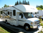 Used 2012 THOR MOTOR COACH Freedom Elite 26E Class C For Sale