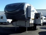 New 2014 Forest River Wildcat 241RLX Fifth Wheel For Sale