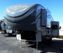 New 2014 Forest River Wildcat 293REX Fifth Wheel For Sale
